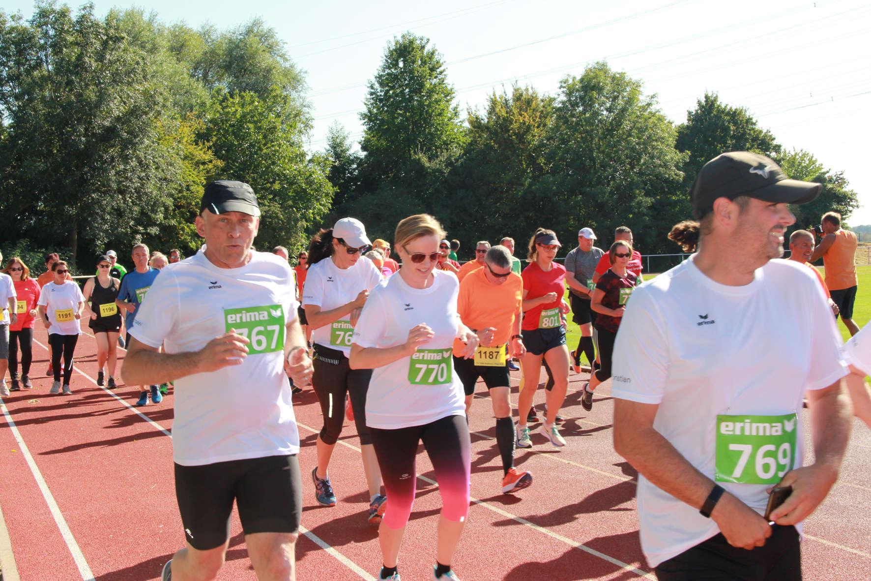 Volkslauf-2019-_-06-_-Start-5-km-_-17