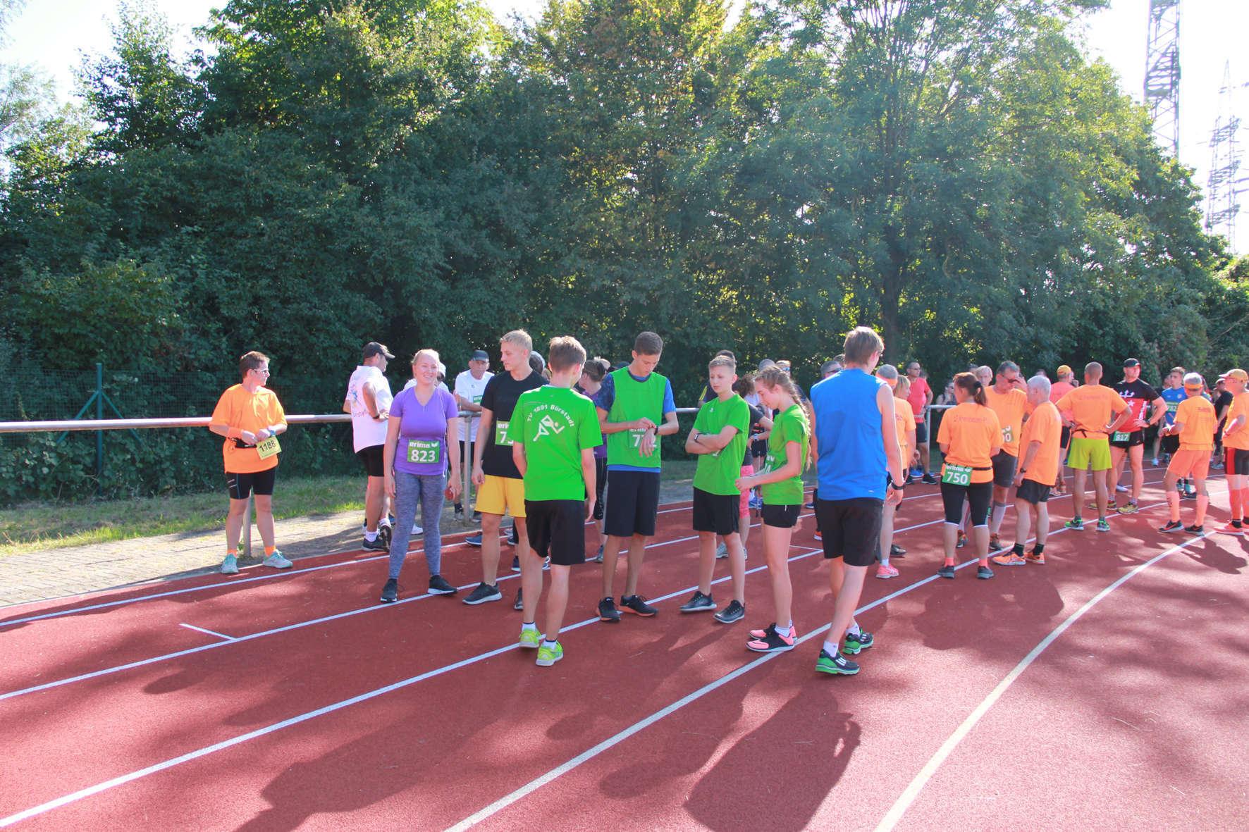 Volkslauf-2019-_-06-_-Start-5-km-_-3